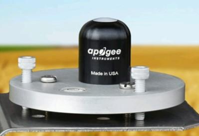 apogee Pyranometer SP-400