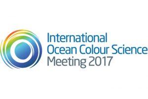 Third International Ocean Colour Science Meeting Lisbon, Portugal, 15-18 May 2017